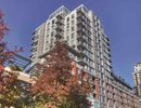 R2035524 - 706 - 1133 Homer Street, Vancouver, BC, CANADA