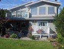 R2028734 - 1562 Nichol Road, White Rock, BC, CANADA