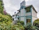 R2011313 - 1786 SE MARINE DRIVE, Vancouver, BC, CANADA