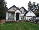 R2038335 - 11287 90 Avenue, Delta, BC, CANADA