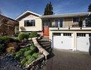 R2038594 - 5457 4a Avenue, Delta, BC, CANADA