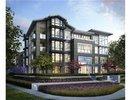 R2038540 - 117 - 550 Seaborne Place, Port Coquitlam, BC, CANADA