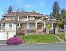 R2038636 - 13477 13a Avenue, Surrey, BC, CANADA