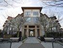 R2038255 - 118 - 15988 26 Avenue, Surrey, BC, CANADA