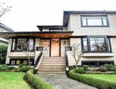 R2032792 - 7166 ARBUTUS STREET, Vancouver, BC, CANADA