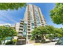 R2038731 - 203 - 5189 Gaston Street, Vancouver, BC, CANADA