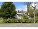 R2038791 - 14657 90 Avenue, Surrey, BC, CANADA