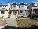 R2052426 - 2139 W 49th Avenue, Vancouver, BC, CANADA