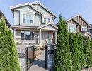 R2039031 - 7918 Oak Street, Vancouver, BC, CANADA