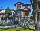 V1036134 - 47 East 64th Ave , Vancouver , BC, CANADA