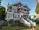 R2039694 - 1835 Collingwood Street, Vancouver, BC, CANADA