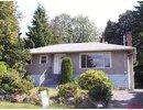 R2039202 - 15094 Bluebird Crescent, Surrey, BC, CANADA