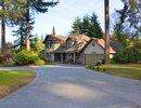 R2039159 - 17306 27a Avenue, Surrey, BC, CANADA