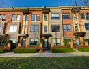 R2040488 - 1887 Stainsbury Avenue, Vancouver, BC, CANADA