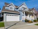 R2039130 - 17321 1 Avenue, Surrey, BC, CANADA
