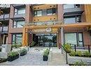 R2039445 - 222 - 3133 Riverwalk Avenue, Vancouver, BC, CANADA