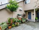 R2029945 - 1 230 W 15TH STREET, North Vancouver, BC, CANADA