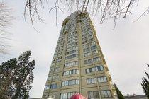 1004 - 6540 Burlington AvenueBurnaby