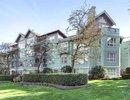 R2039505 - 404 - 15558 16a Avenue, Surrey, BC, CANADA