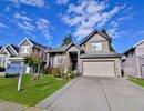 R2034714 - 15451 110a Avenue, Surrey, BC, CANADA