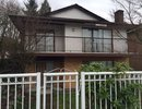 R2039752 - 718 Boundary Road, Burnaby, BC, CANADA