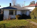 R2040145 - 7 Ranelagh Avenue, Burnaby, BC, CANADA