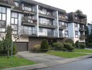R2033041 - 305 270 W 1ST STREET, North Vancouver, BC, CANADA