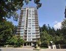 R2040202 - 308 - 5639 Hampton Place, Vancouver, BC, CANADA