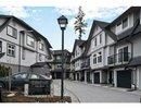 R2039954 - 1 - 15192 62a Avenue, Surrey, BC, CANADA