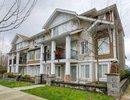 R2038561 - 601 - 4025 Norfolk Street, Burnaby, BC, CANADA