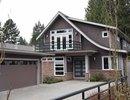 R2039753 - 3433 Norcross Way, North Vancouver, BC, CANADA