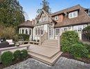 R2040498 - 2488 W 49th Avenue, Vancouver, BC, CANADA