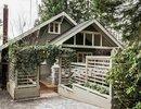 R2039010 - 165 W Osborne Road, North Vancouver, BC, CANADA