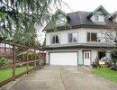 R2040787 - 12548 188 Street, Pitt Meadows, BC, CANADA