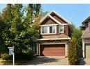 F1449313 - 3415 151st Street, Surrey, BC, CANADA