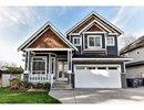 F1436649 - 6025 131A Street, Surrey, BC, CANADA