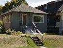 R2057760 - 3342 W 5th Avenue, Vancouver, BC, CANADA