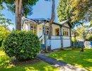 R2040973 - 1706 W 49th Avenue, Vancouver, BC, CANADA