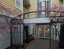 R2041275 - 404 - 2929 W 4th Avenue, Vancouver, BC, CANADA