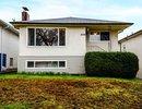 R2041328 - 3178 E 21st Avenue, Vancouver, BC, CANADA
