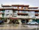 R2041057 - 204 - 2138 Old Dollarton Road, North Vancouver, BC, CANADA