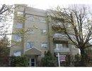 R2039593 - 303 - 1990 Coquitlam Avenue, Port Coquitlam, BC, CANADA