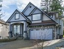 R2040955 - 5930 151 Street, Surrey, BC, CANADA