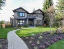 R2042228 - 5819 Laurel Street, Vancouver, BC, CANADA