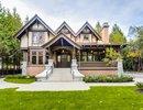 R2027976 - 1389 Matthews Avenue, Vancouver, BC, CANADA