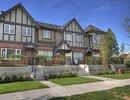 R2042056 - 1008 W 45th Avenue, Vancouver, BC, CANADA
