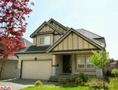 F1001320 - 14942 69th Ave, Surrey, British Columbia, CANADA