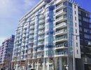 R2067123 - 1104 - 1661 Ontario Street, Vancouver, BC, CANADA