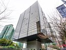 R2039808 - 409 - 1333 W Georgia Street, Vancouver, BC, CANADA
