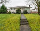 R2042723 - 7785 Taylor Place, Burnaby, BC, CANADA